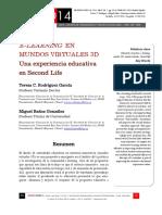 Dialnet-ElearningEnMundosVirtuales3D-