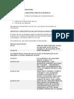 1.8 Diagnostria Industrial