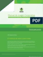 ANEXO 4 FCT. Manual de Imagen Corporativa ICBF