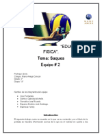 -EDUCACION-FISICA-PROYECTO (Saque).docx
