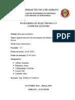 Mealy y Moore Preparatorio (Arreglado) (1)