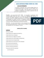 Acta de Finiquito t.b (Recuperado)