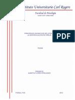 attachment - copia.pdf