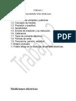 Generalidades Sobre Mediciones