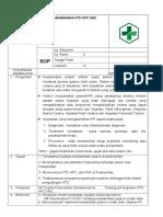 Sop 9.1.1.6 SOP Penanganan KTD, KPC, KNC