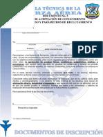 banco Inscripcion Etfa 2015 2
