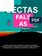 SECTAS.pptx