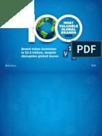 BZ Global 2016 Report