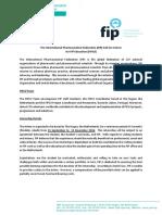 Ipsf Fiped Intern 2016