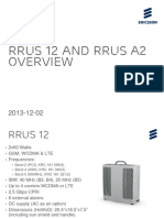 302162040 RRUS 12 and RRUS A2 Overview for FFA Kickoff Rev a PDF