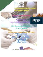 CLUB DE ARTESANÍAS 2.docx