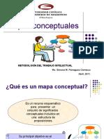 MAPAS CONCEPTUALES 1.ppt