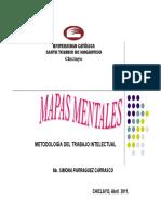 MAPAS MENTALES.2pdf.pdf