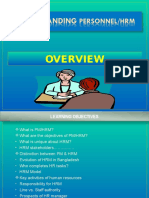 HRM_Class_Lecture_2 (1).ppt