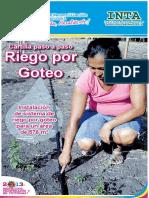 Cartilla Riego por Goteo 2012 maus.pdf