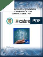 Peti Coldeportes Git Tic (3)