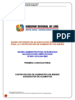 Bases_Integradas_AS_00012016..._20160523_144154_058 (1)