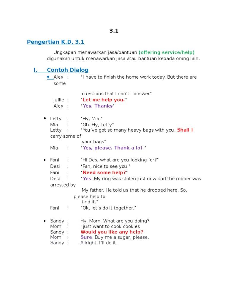 12 Kompetisi Dasar English Kurtilas Docx Types Of Volcanic