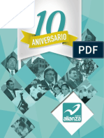Revista 10 aniv final.pdf
