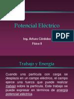 4-Potencial Eléctrico.pdf