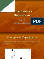 6-Capacitancia y Dieléctricos.pdf
