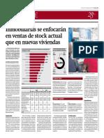 gestion_pdf-2015-08_02