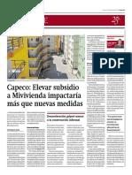 gestion_pdf-2015-09_02