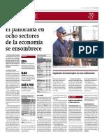 gestion_pdf-2015-09_021