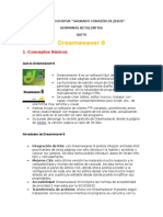 Dreamweaver resumen.docx