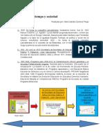 CisnerosPliego MariaSandra M8S2 Educaciontiempoysociedad