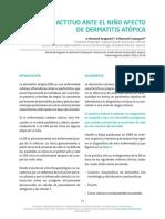 2 Dermatitis Atopica 0