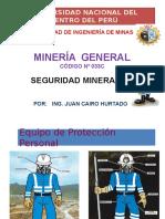 TEMA 29-MG-SEGURIDAD MINERA.pptx