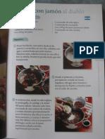 Frijoles Con Jamon Del Diablo