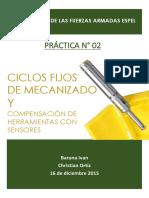 Informe Practica2 U2 BaronaI OrtizC