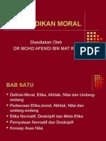 BAB 1 moral kbu