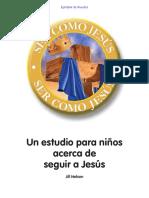 SCJ_ejemplo.pdf