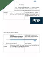 Ejercicio 1_Modulo2 (1)