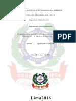 administracion-trabajo-monografico.docx