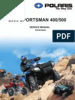 polaris predator 500 full service manual carburetor gallon