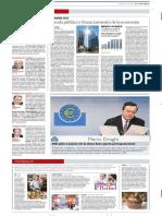 Deuda Publica y Financiamiento de La Economia (1)