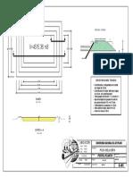 POZA.pdf
