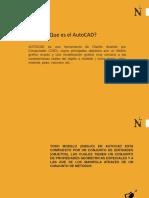 CLASE UNO DIBUJO ING IND (1).pdf