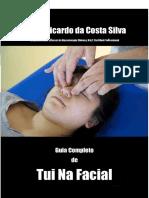 Tui Na Facial.pdf