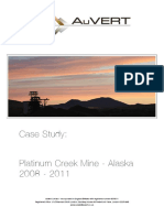 AuVert Alaska Case Study-FINAL