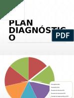 Plan Diagnóstico