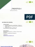 ESTADISTICA1