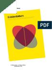 Παιδαγωγικη-της-φιλοσοφιας.pdf