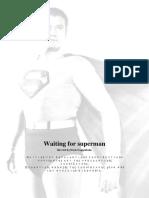 εισήγηση-waiting-for-superman.pdf