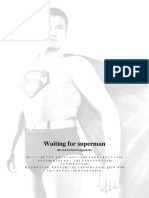 εισήγηση-waiting-for-superman.pdf