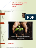 ciencias.pptx